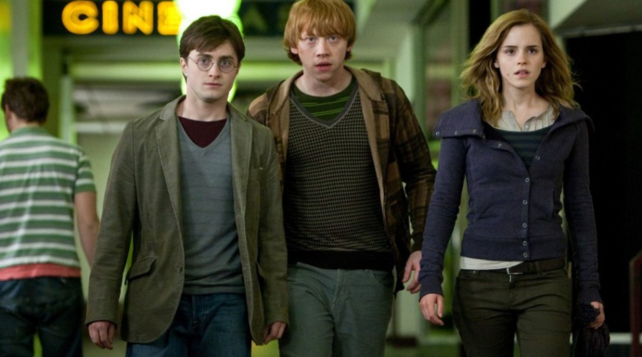 harry-potter-7-partie-1