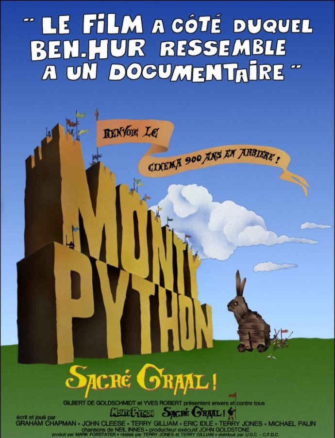 monty-python-sacre-graal.jpg