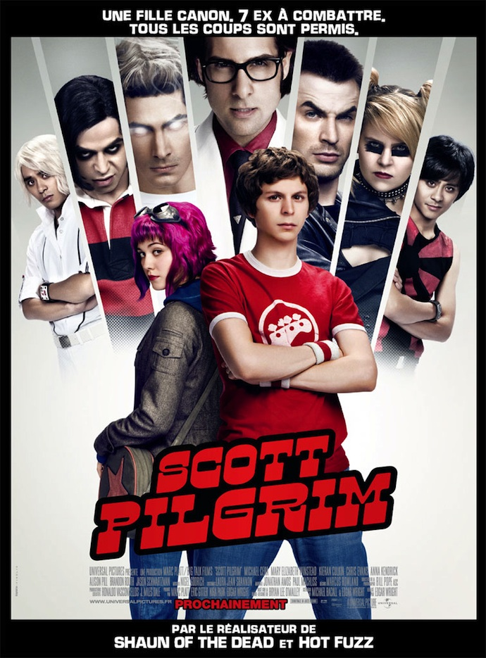 scott-pilgrim-wright.jpg
