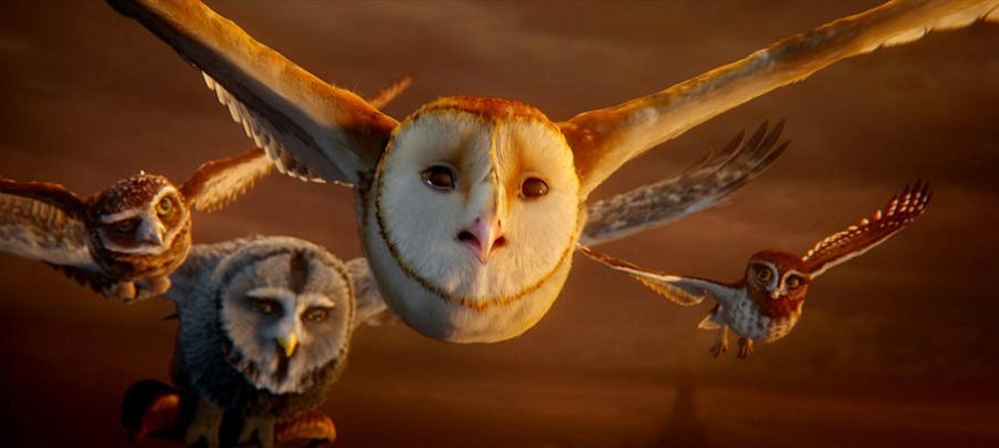 snyder-owls-ga_hoole-legend-guardians
