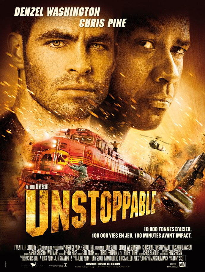 unstoppable-tony-scott.jpg
