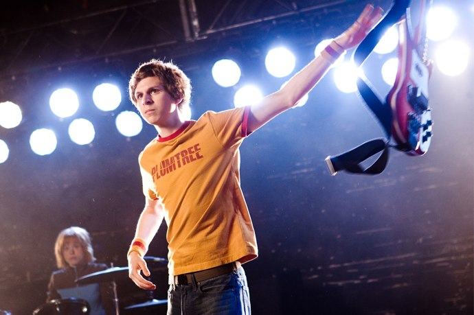 wright-scott-pilgrim.jpg