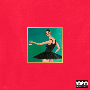 kanye-west-beautiful-dark-twisted-fantasy.jpg