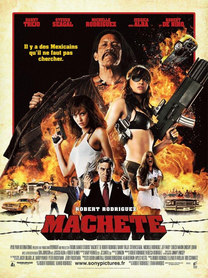 machete-robert-rodriguez.jpg