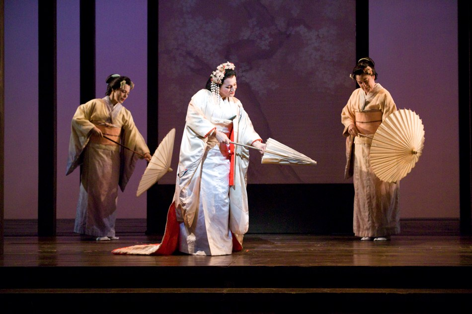 madama-butterfly-san-francisco