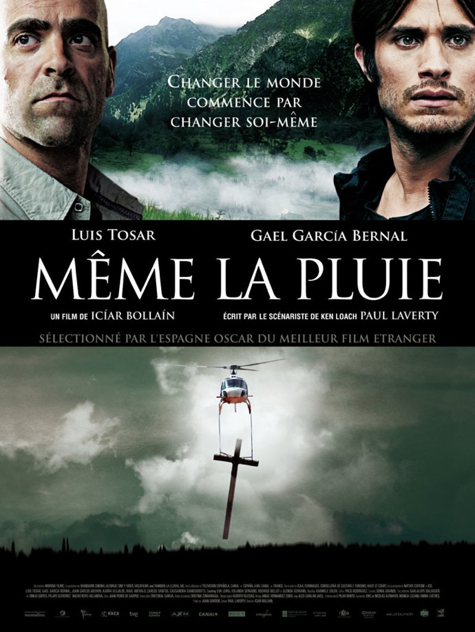 meme-la-pluie.jpg