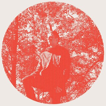 owen-pallett-heartland.jpg