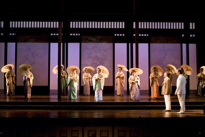 san-francisco-opera-2006-butterfly.jpg