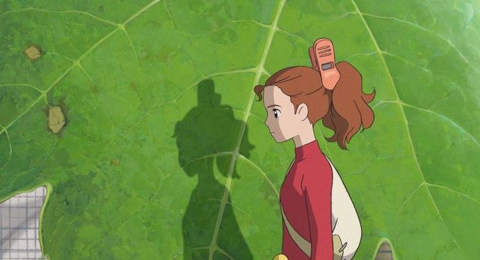 arrietty-Yonebayashi-ghibli.jpg