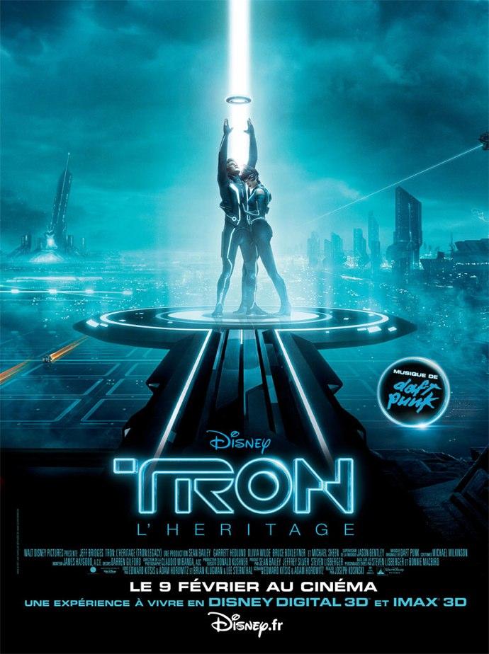 tron-heritage-legacy.jpg