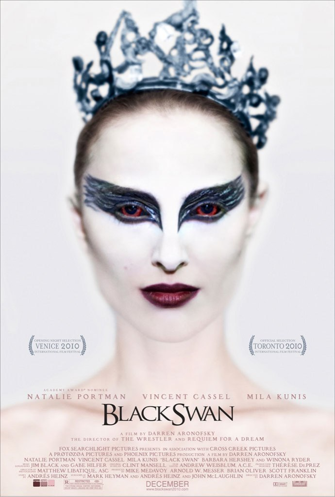 black-swan-aronofsky.jpg
