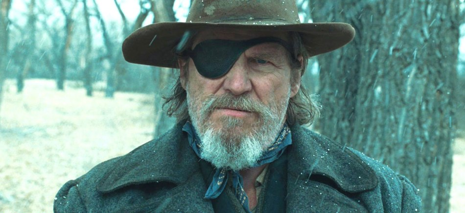 true-grit-jeff-bridges