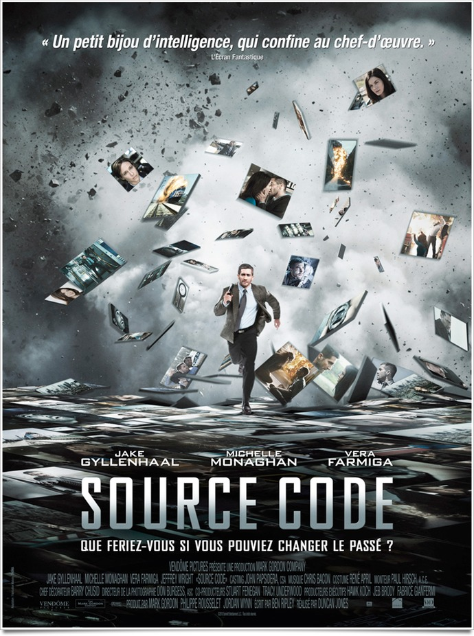 Source code jones