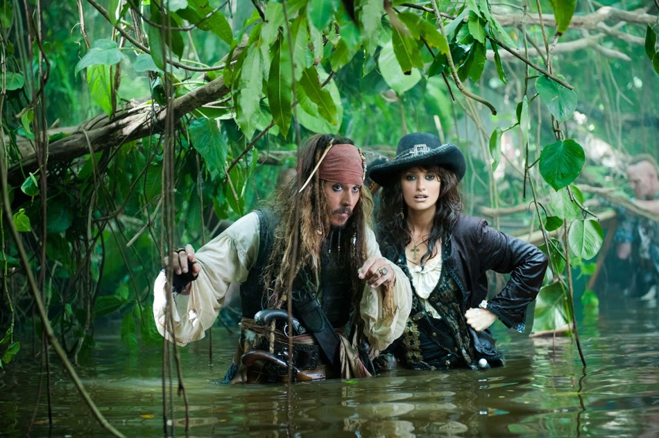 pirates-caraibes-depp-cruz