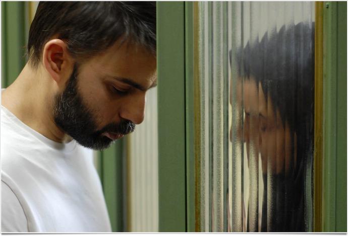 Farhadi separation