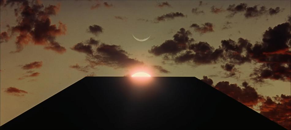 2001-space-odyssey-kubrick