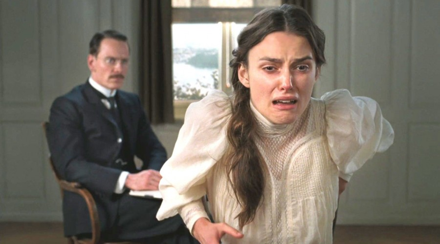 a-dangerous-method-knightley