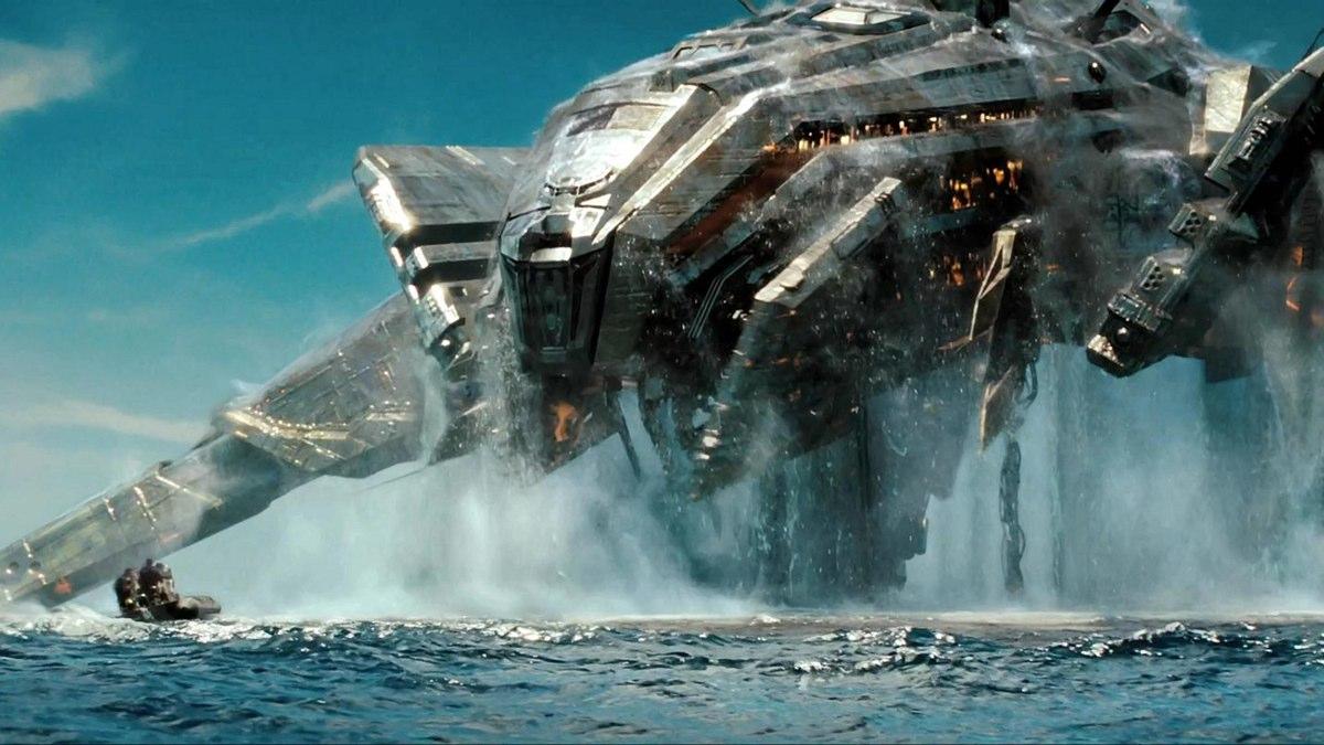 berg-battleship