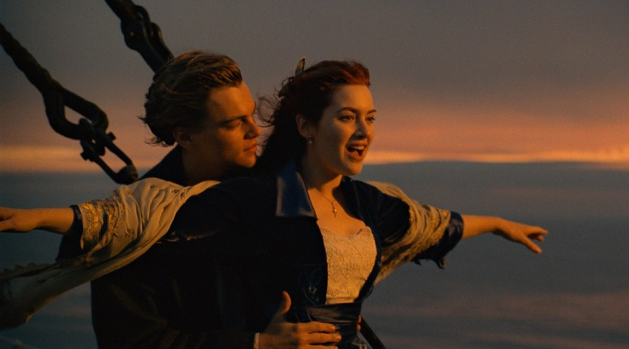 titanic-james-cameron