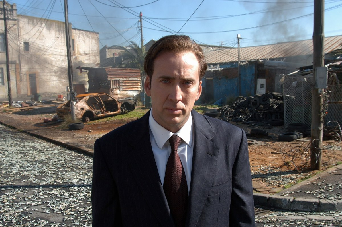 lord-of-war-nicolas-cage-niccol