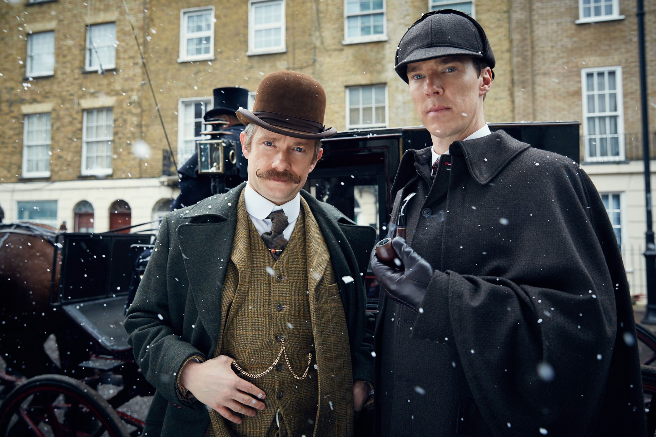sherlock-abominable-bride