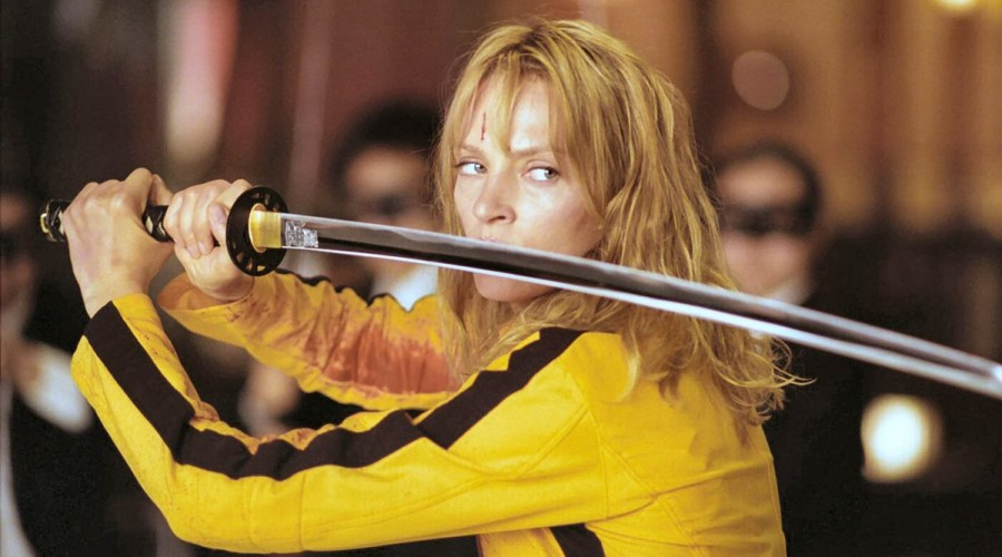 uma-thurman-quentin-tarantino-kill-bill