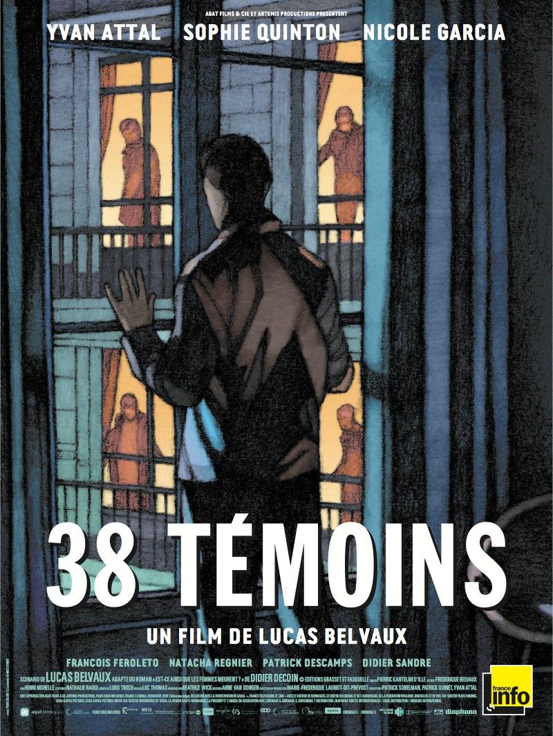 38 temoins belvaux
