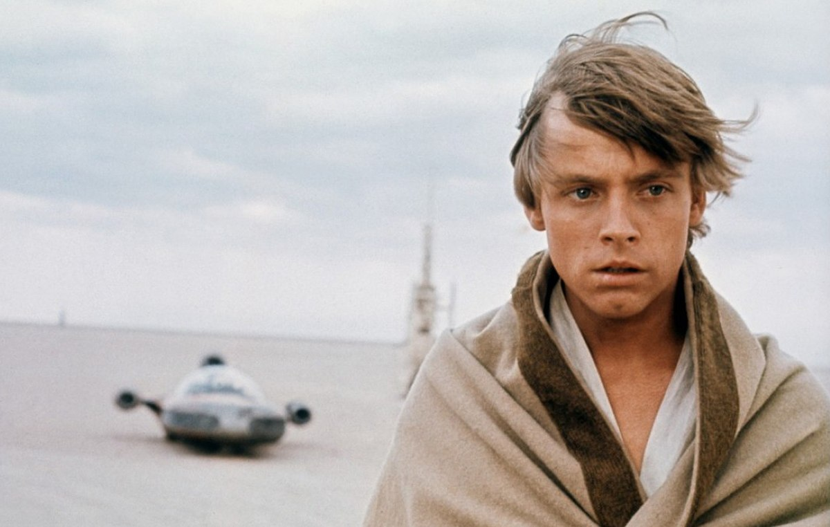 star-wars-episode-IV-hamill-lucas