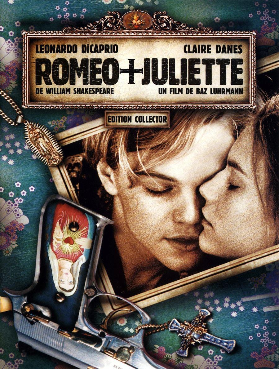 Luhrmann romeo+juliette