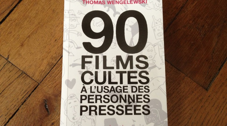 90-films-cultes-usage-personnes-pressees
