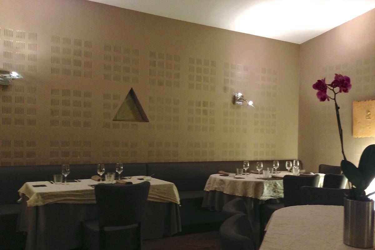 Brunoise salle