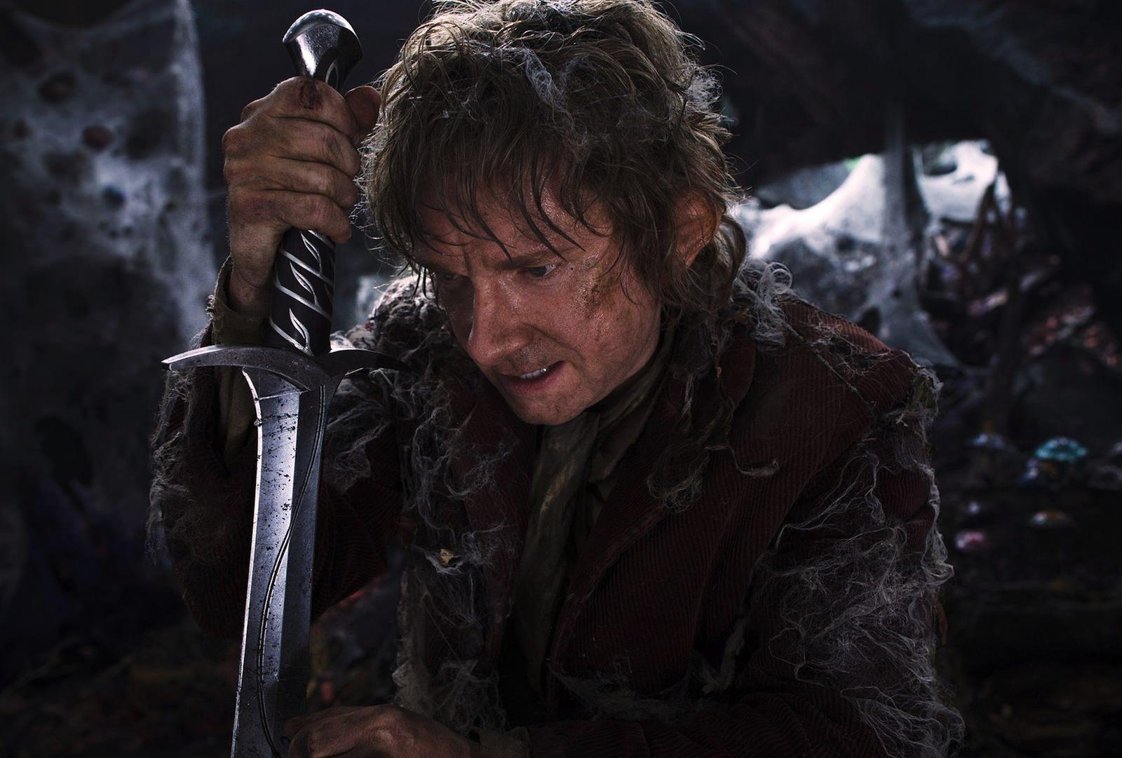 hobbit-voyage-inattendu-martin-freeman-peter-jackson