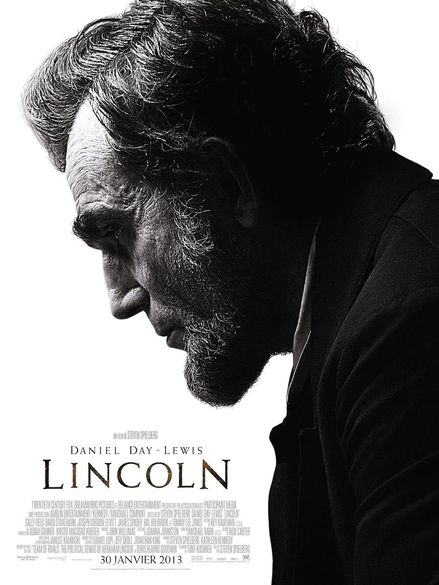 Les pires films de l'année 2013 du Blanc Lapin dans Dossiers lincoln-spielberg