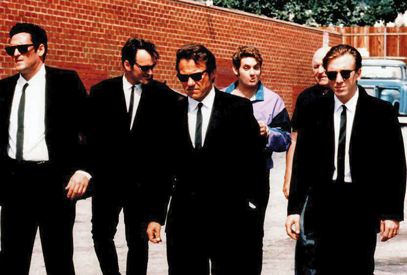 Top 6: Mis películas favoritas Reservoir-dogs-quentin-tarantino