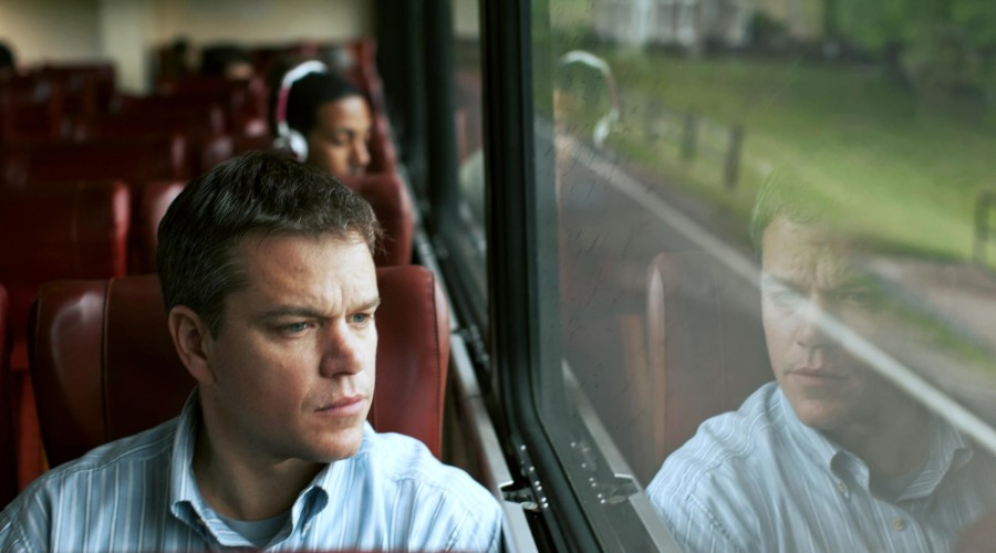 promised-land-matt-damon-van-sant