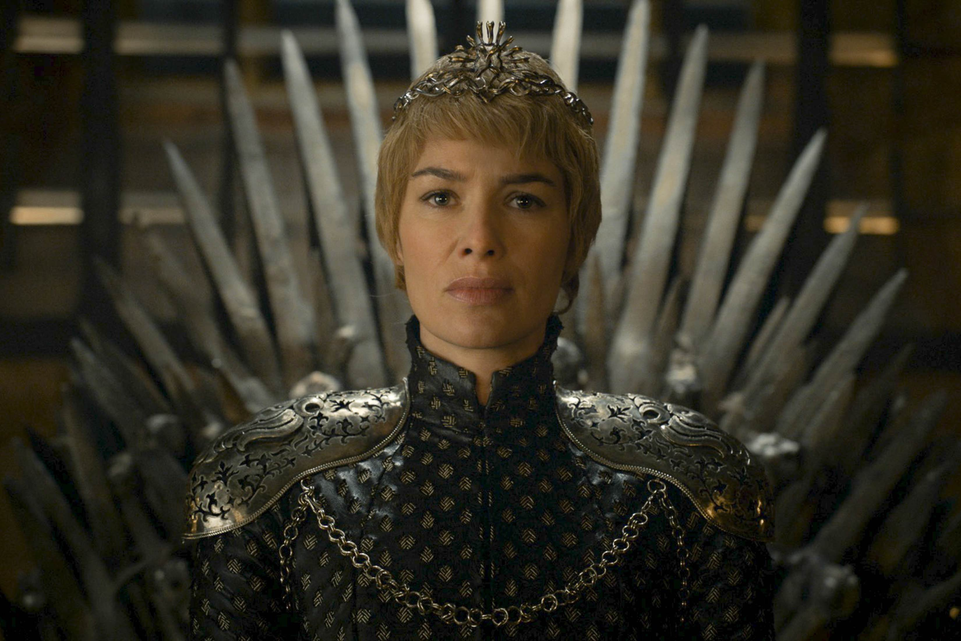 game-of-thrones-cersei