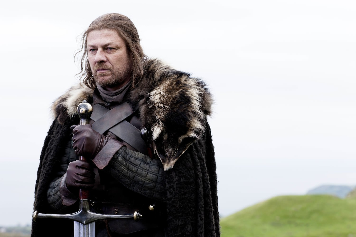 Game of thrones sean bean hbo