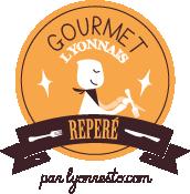 gourmet-lyonnais