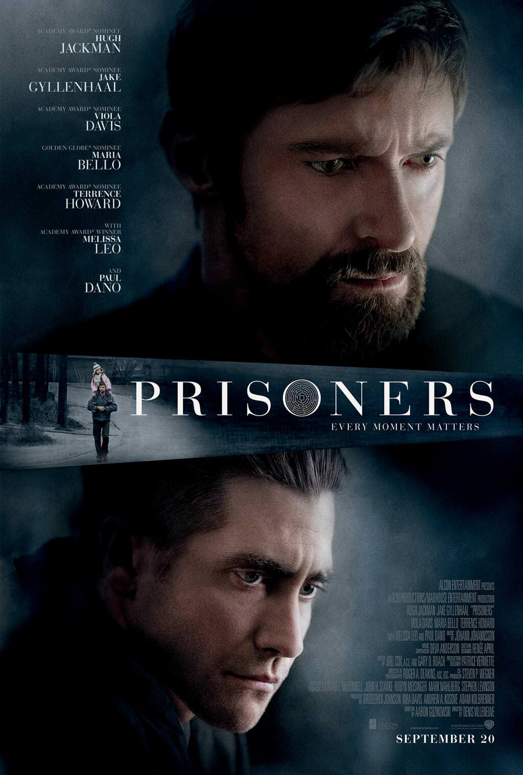 prisoners-denis-villeneuve.jpg