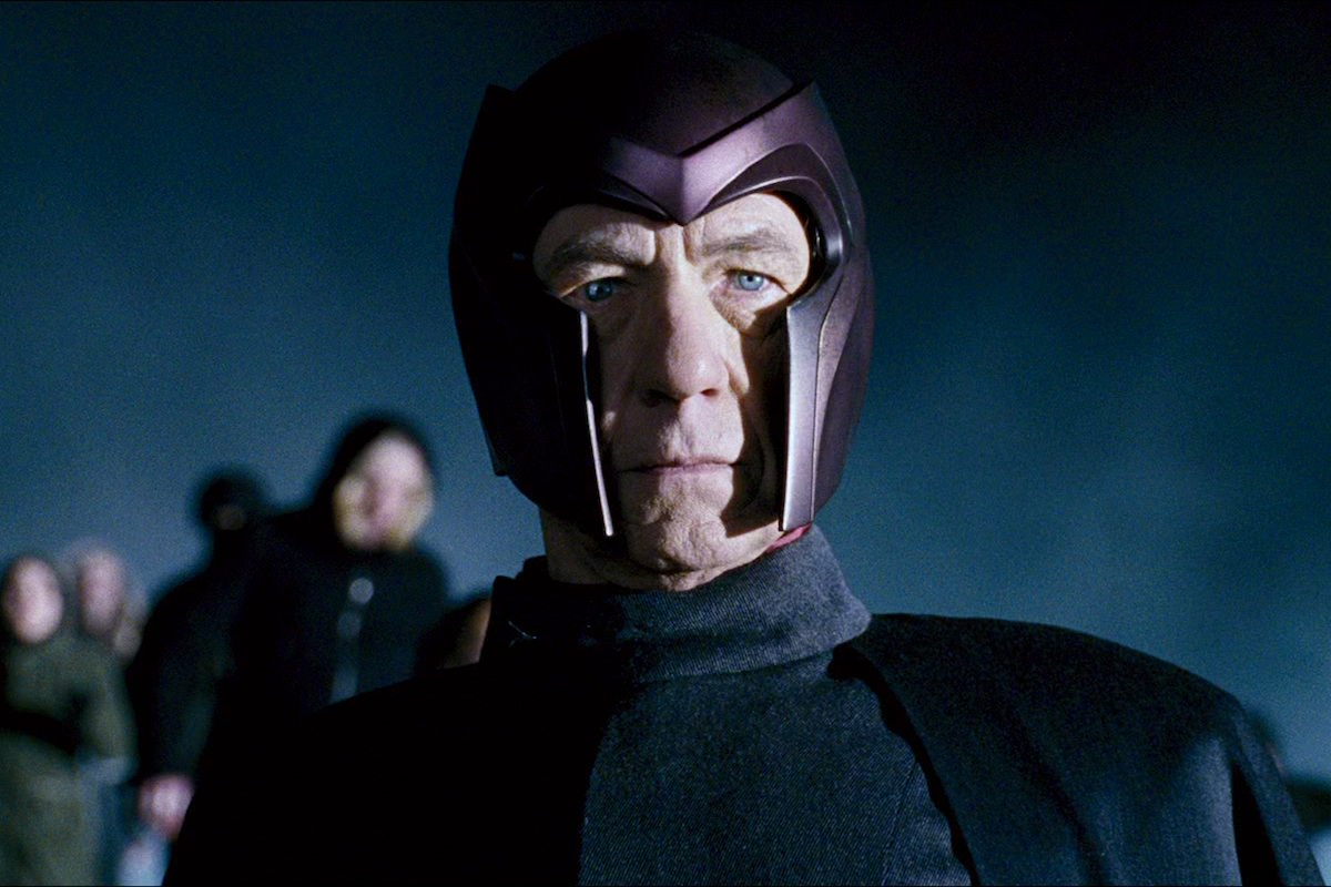 X men affrontement final ian mckellen