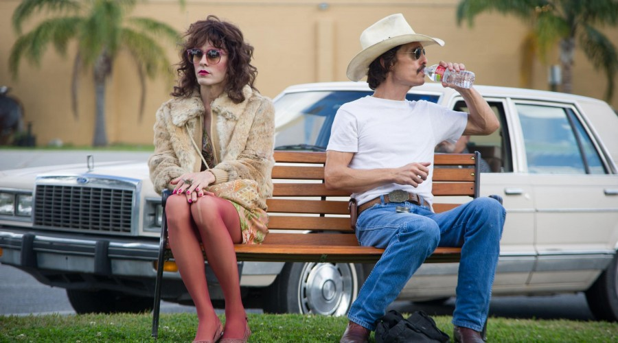 dallas-buyers-club-matthew-mcconaughey-jared-leto-vallee