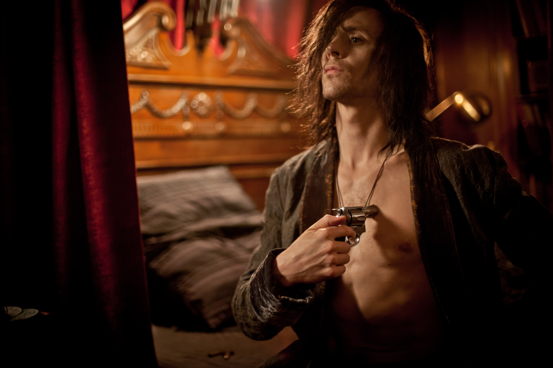 Only lovers left alive tom hiddleston jarmusch