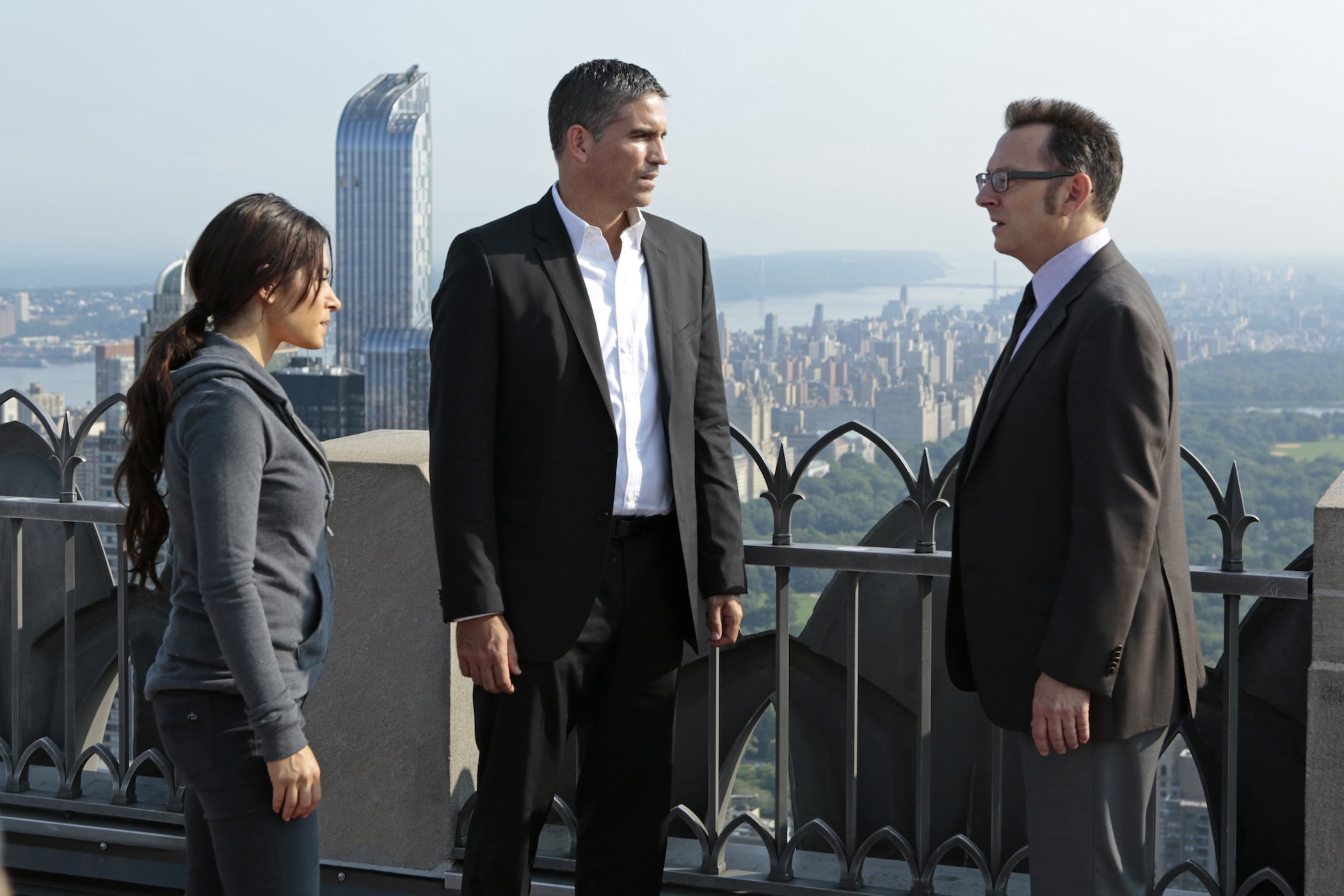 person-of-interest-cast