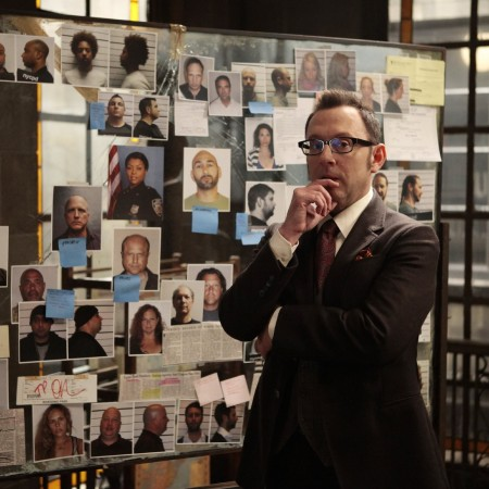 person-of-interest-nolan-michael-emerson