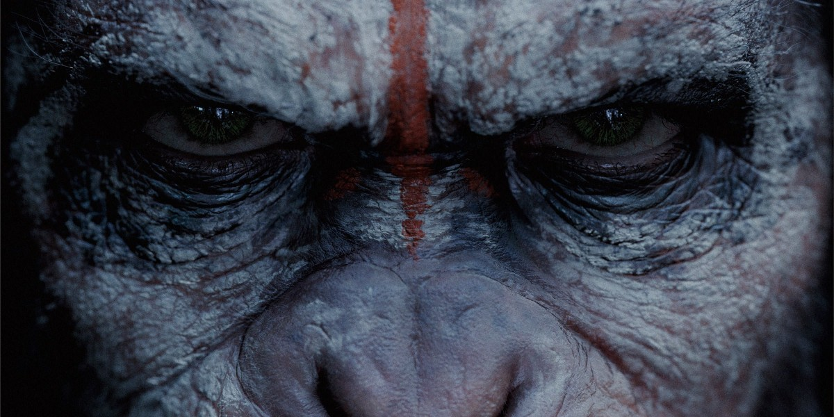 la-planete-des-singes-affrontement-matt-reeves