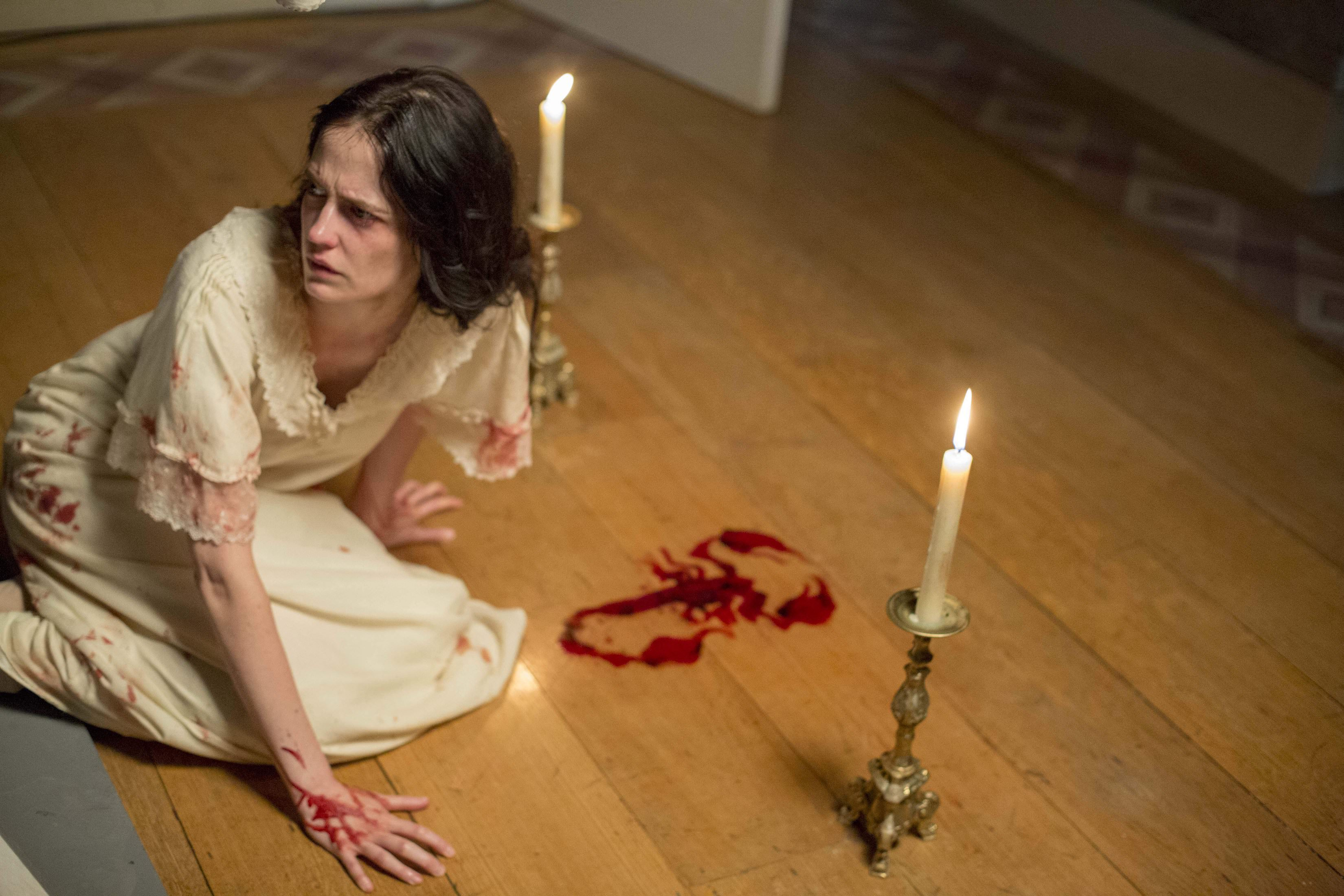 penny-dreadful-saison-2
