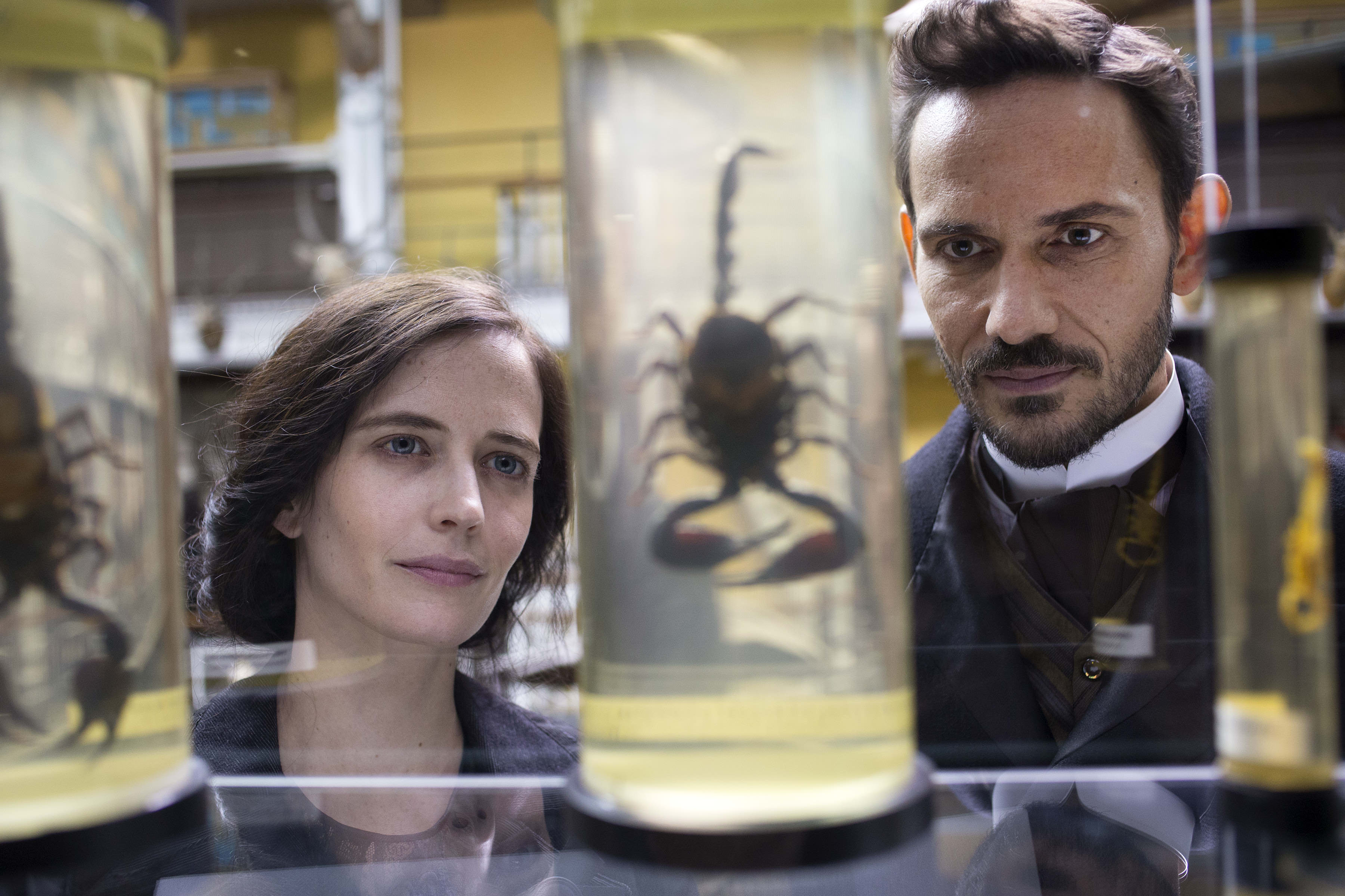 penny-dreadful-saison-3
