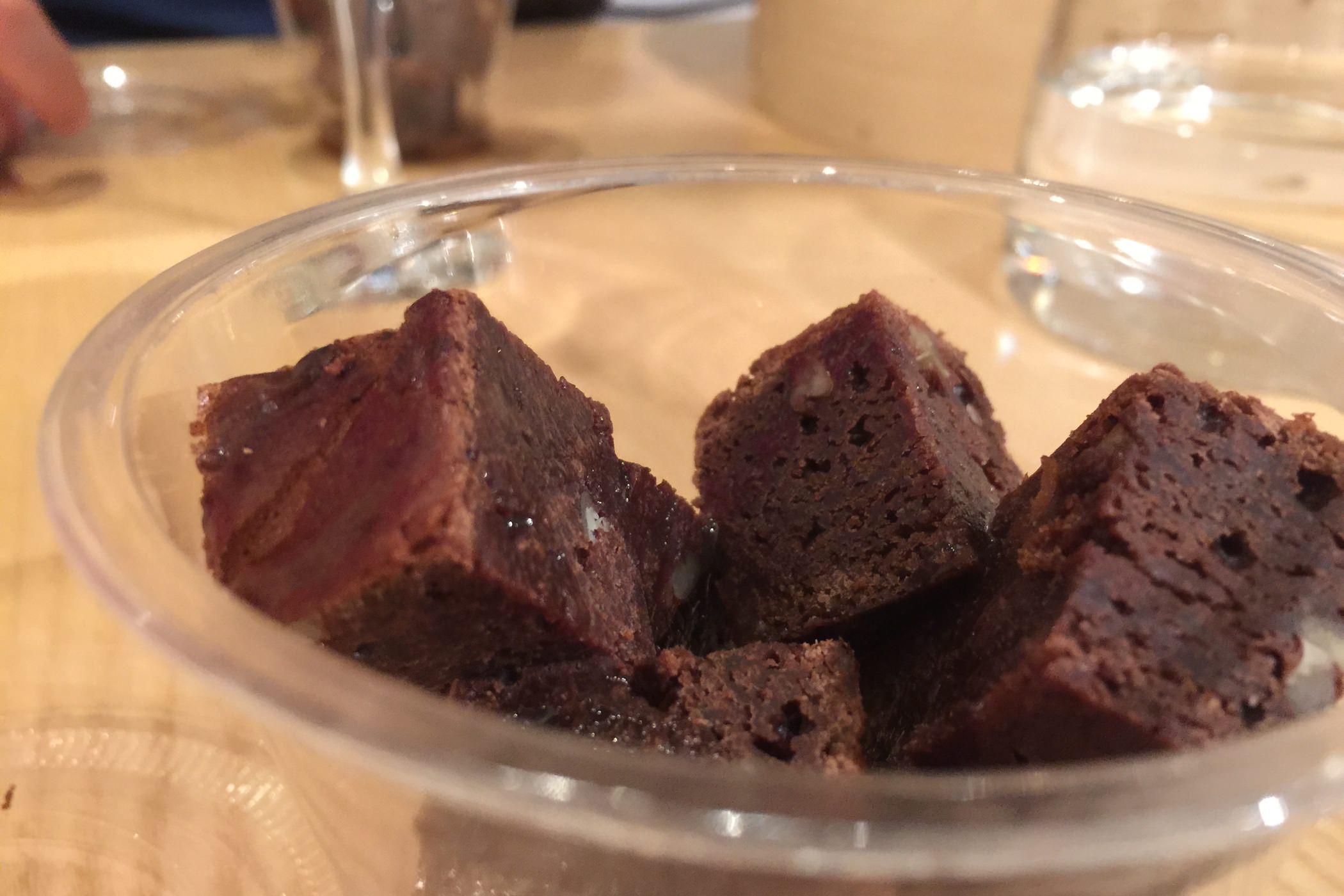 Beijing8 dessert