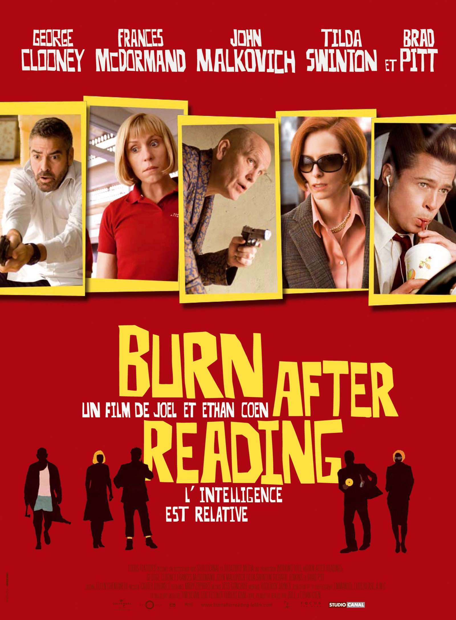 burn-after-reading-coen