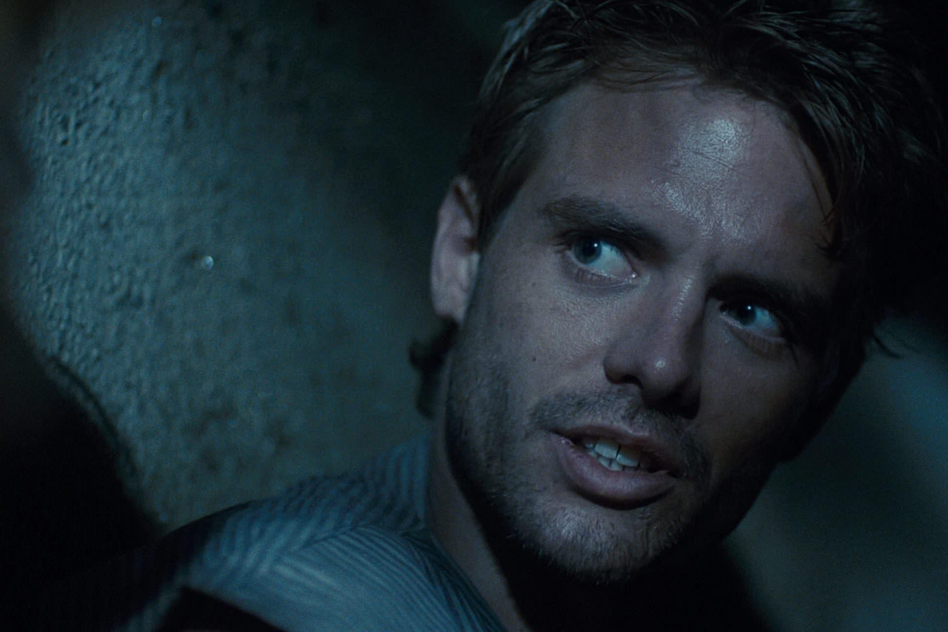 Terminator cameron michael biehn